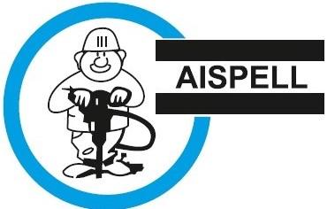 Aispell Productos Mineros S.A. de C.V.